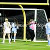 LR 1st Playoff girls soccer-112