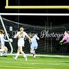 LR 1st Playoff girls soccer-114