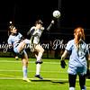 LR 1st Playoff girls soccer-139