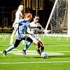 LR 1st Playoff girls soccer-132