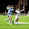 LR 1st Playoff girls soccer-133