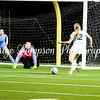 LR 1st Playoff girls soccer-102
