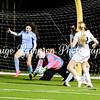 LR 1st Playoff girls soccer-105