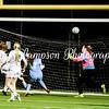 LR 1st Playoff girls soccer-115