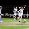 LR 1st Playoff girls soccer-291