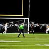 LR 1st Playoff girls soccer-289
