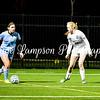 LR 1st Playoff girls soccer-130