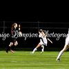 LR 1st Playoff girls soccer-290
