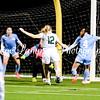 LR 1st Playoff girls soccer-108