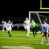 LR 1st Playoff girls soccer-166