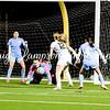 LR 1st Playoff girls soccer-106