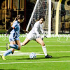 LR 1st Playoff girls soccer-134
