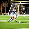 LR 1st Playoff girls soccer-135