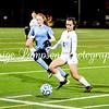 LR 1st Playoff girls soccer-118