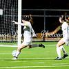 LR 1st Playoff girls soccer-131