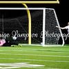LR 1st Playoff girls soccer-100