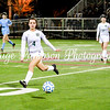 LR 1st Playoff girls soccer-117
