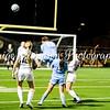 LR 1st Playoff girls soccer-138
