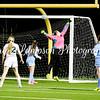 LR 1st Playoff girls soccer-110