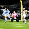 LR 1st Playoff girls soccer-104