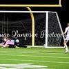 LR 1st Playoff girls soccer-99