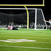 LR 1st Playoff girls soccer-101