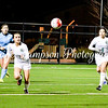 LR 1st Playoff girls soccer-136