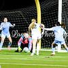 LR 1st Playoff girls soccer-107