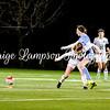LR 1st Playoff girls soccer-294