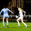 LR 1st Playoff girls soccer-140
