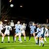 LR 1st Playoff girls soccer-141