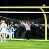 LR 1st Playoff girls soccer-116