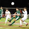 Soccer vs LRHS-251
