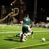 Soccer vs LRHS-258