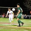 Soccer vs LRHS-250