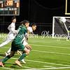 Soccer vs LRHS-255