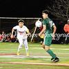 Soccer vs LRHS-249