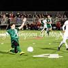 Soccer vs LRHS-236