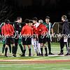 Soccer vs LRHS-7
