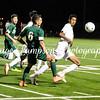 Soccer vs LRHS-253