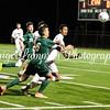 Soccer vs LRHS-254