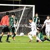 Soccer vs LRHS-134