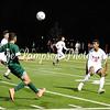Soccer vs LRHS-252
