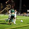 Soccer vs LRHS-257