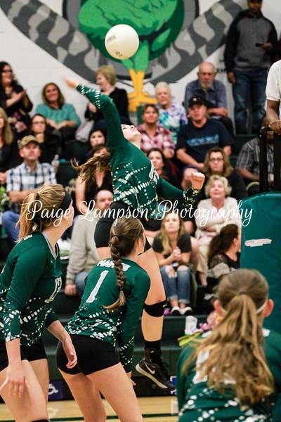 Liberty Ranch Sports 2017-18
