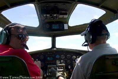 BoeingB17G4485734N390TH_4