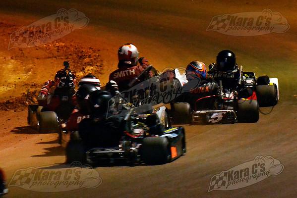 2015-05-09 NCDS Race #2