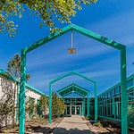 Cliff Wright Branch Library