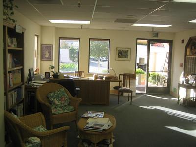 PlaneTree Health Library  Nov 2006