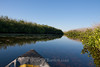 9212 Kayaking in the Ten Thousand Islands